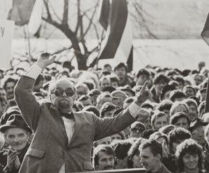 ლატვია 1989 2