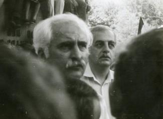 tatishvili_nuca-084